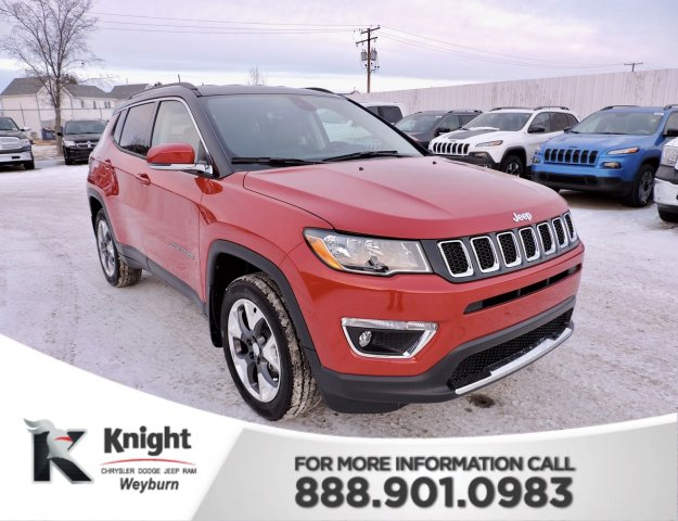 and review north drive road test specifications front three trailhawk quarter fuel jeep compass